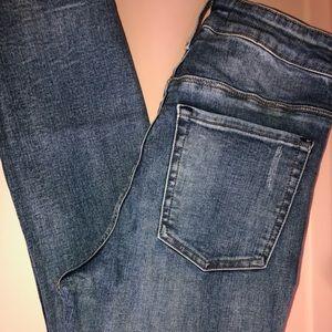 Pacsun jeans 27s